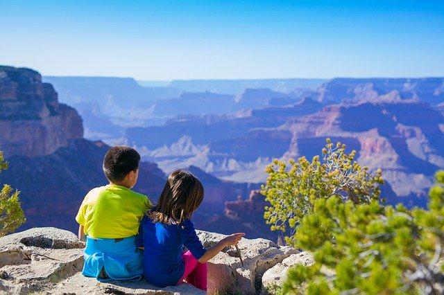 子供の夏休みの自由研究は必ずやらなきゃダメなわけではない