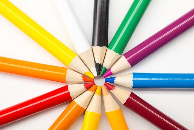 子供の夏休みの自由研究は夏休み前にテーマを決めて準備する