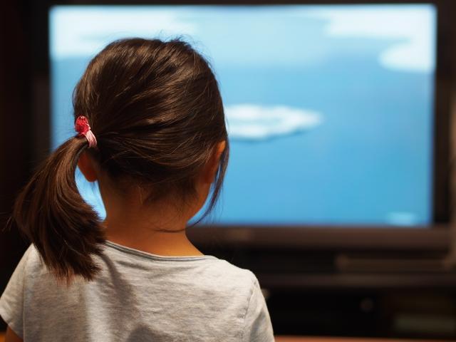 【早見表】子育て中の人におすすめの動画配信サービスの料金比較&辛口レビュー
